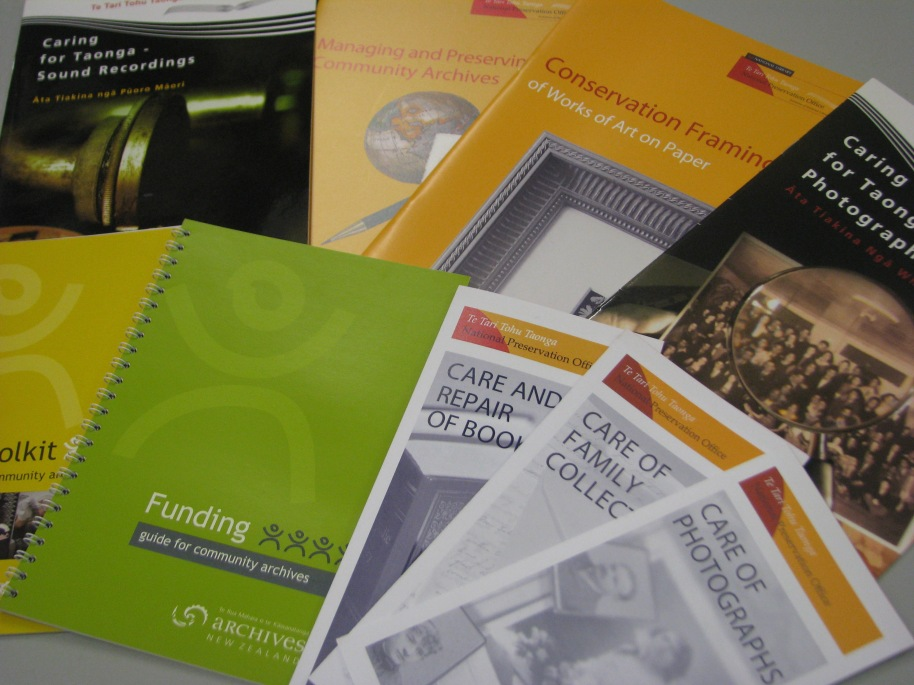 Brochure Pics 030
