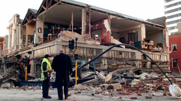 076098-christchurch-earthquake