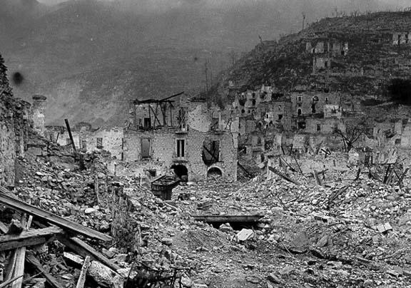 montecassino_italy_1944apr_800