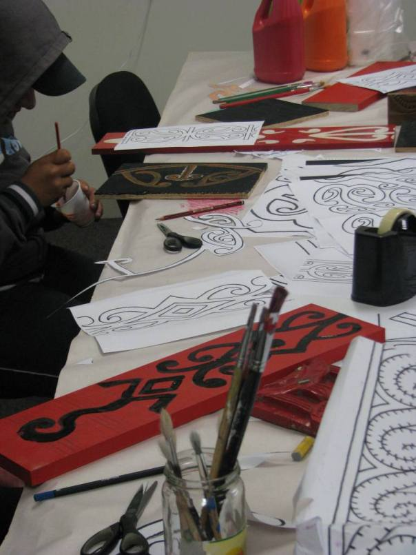 1 Carving program 006