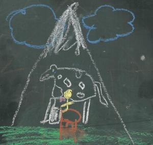 chalkpicture2_matapuschool