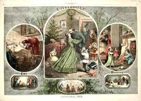 christmas-Civil-War