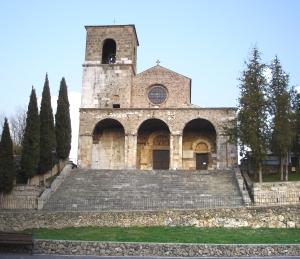 Santa_Maria_della_Libera