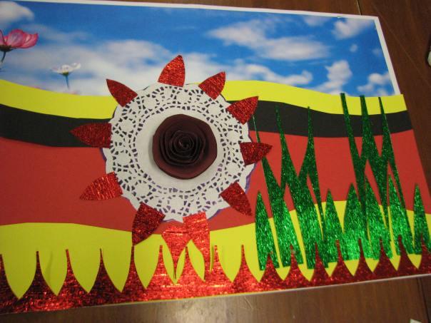 flowercrafts3