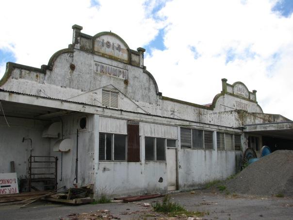 ngaere dairy factory 012