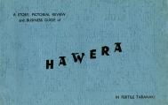 Hawera 001