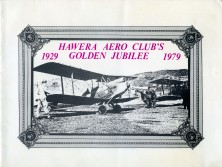 Hawera Aero Club Golden Jubilee 1979  001.jpg