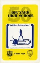 Jubilee Celebrations 001