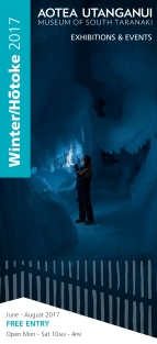What's On - Winter Guide for Aotea Utanganui-1