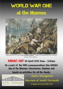 ANZAC April2015 edited