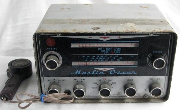 1981.236