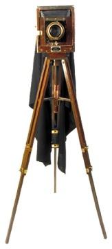 antique-camera-tripod-22