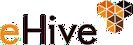 ehive_logo