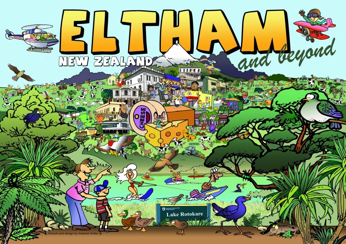 Eltham2%20-%20Graeme%20Hotter%20Image%20-%20Landscape