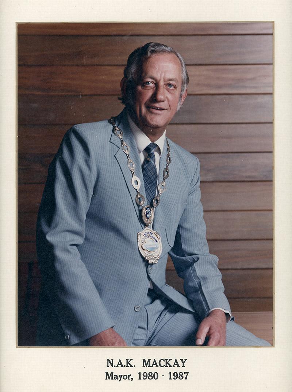 Patea Mayor -  N.A.K. Mackay 1980-1987.jpg