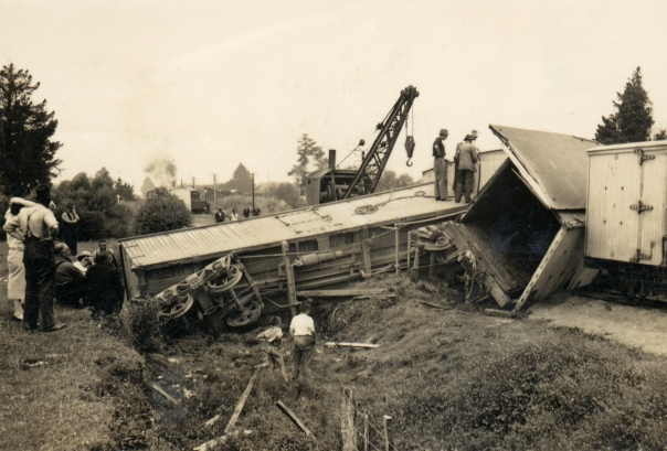 03-219-train-derailment