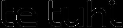 13_tt_logo