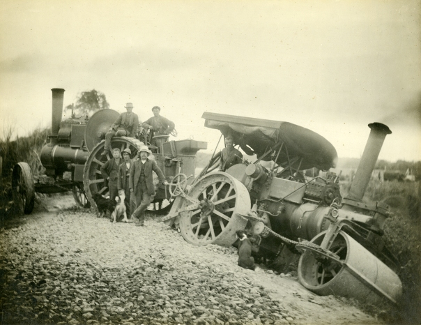 an-egmont-county-roading-accident-c1915