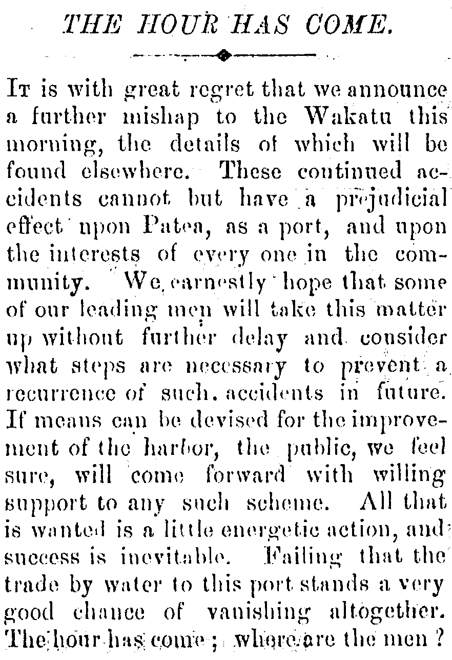 patea-mail-13-october-1882-page-2