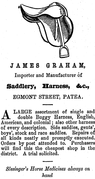 Patea Mail 1883.jpg