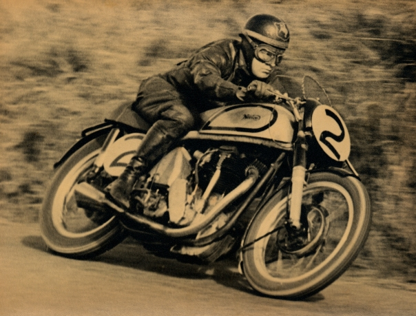 rod-coleman-manx-norton-1951