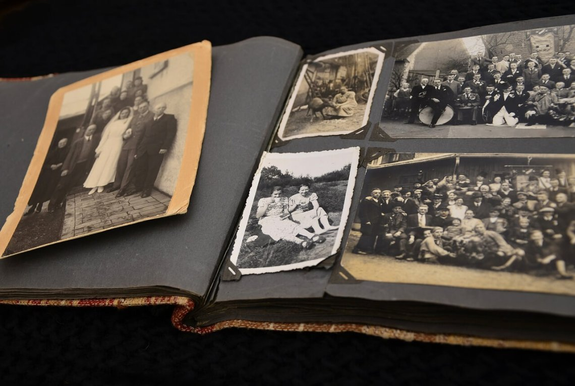 photo-albums