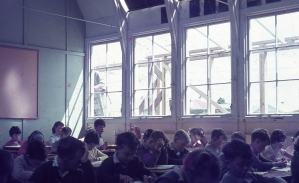 hawera-primary-school-010
