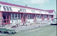 hawera-primary-school-027