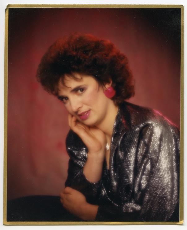 Emeny, Gail, 11511, 17.5.1988, 001.jpg