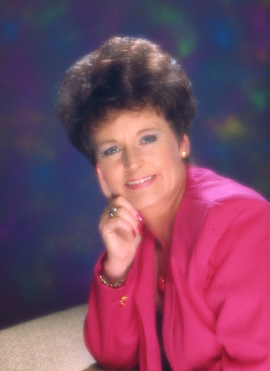 Diane Flowers 12380