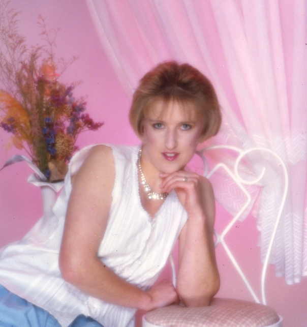 DianeGarrett11898