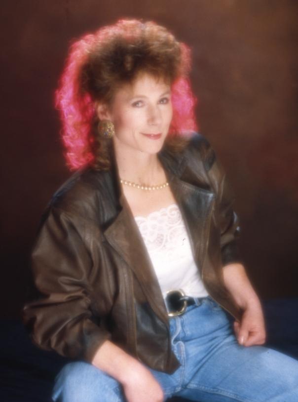 Elaine White 12411