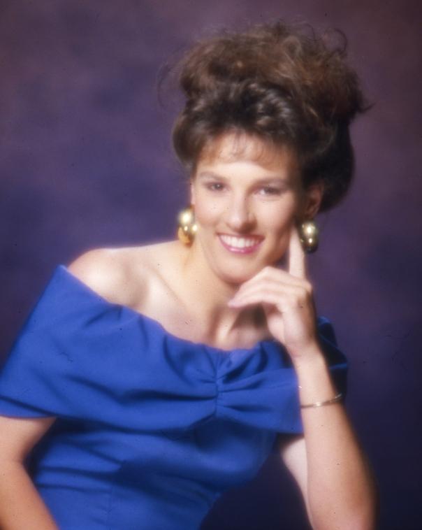 Kay Moore 12505