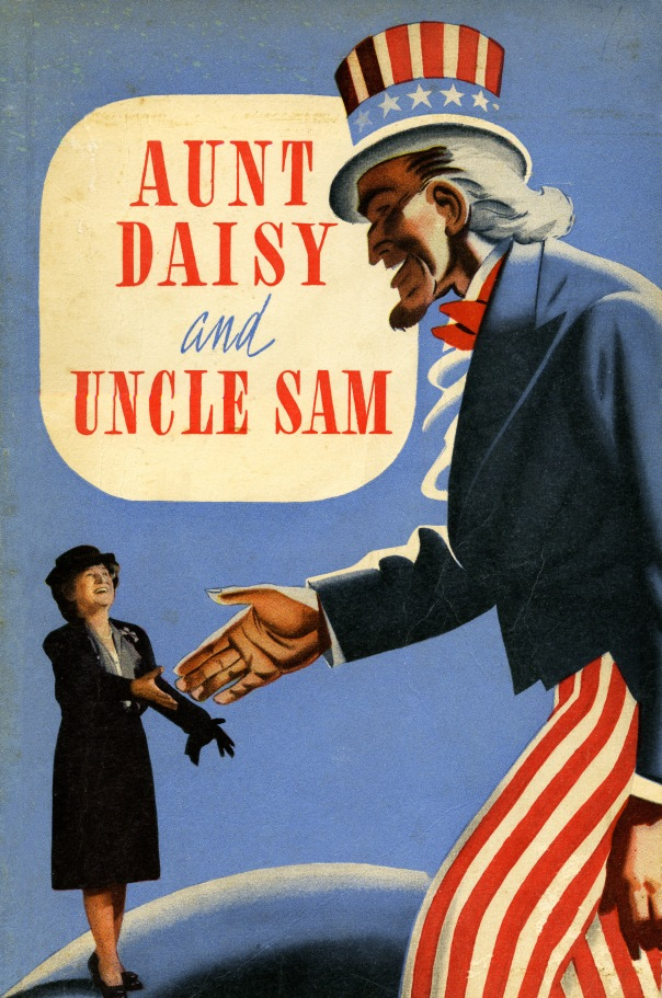 Aunt Daisy and Uncle Sam001