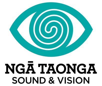 NFC7738_Nga_Taonga_Brand_Black-PMS877C_AW1