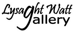 cropped-LWG-logo-header-fw-1-1