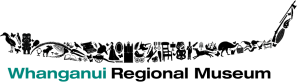 logo-image-map