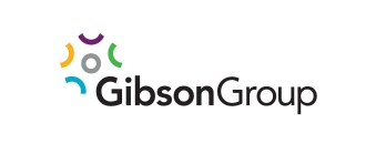 GibsonGroup_ BrandGuidelines-2