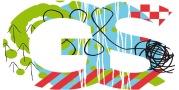 Prog-greenstone-logo