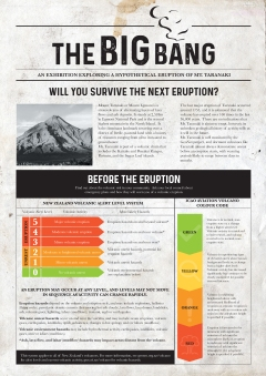 The Big Bang Newspaper Catalogue-1