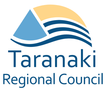TRC+logo+web+transparent