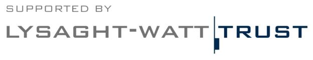 Lysaght-watt-trust-logo-dark-colour-on-white-background